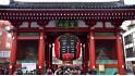 東京STEAM、環保及防災學習體驗之旅